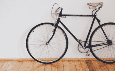 [MEGA-GUÍA] La bicicleta como medio de transporte urbano