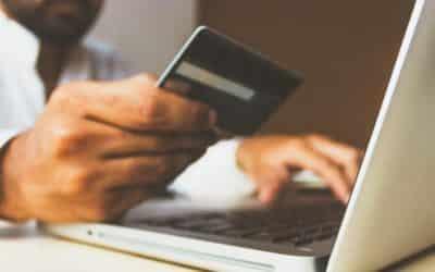 5 claves para hacer tus compras online más sostenibles