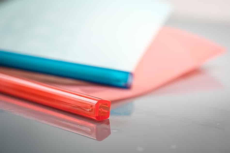 Alternativas al film transparente. Bolsas de silicona.