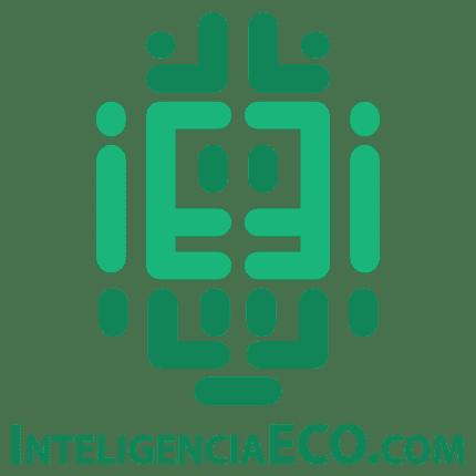 Inteligencia ECO